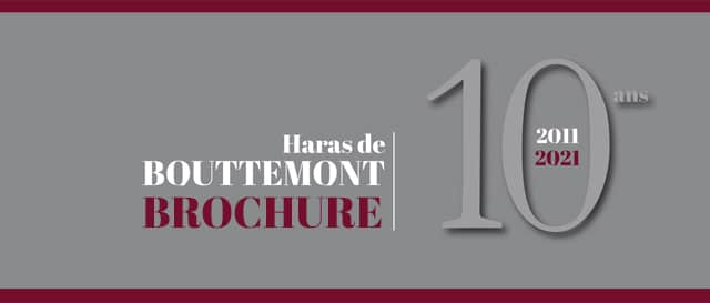 couv-brochure-2021
